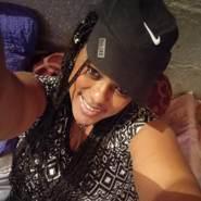 mariag941834's profile photo
