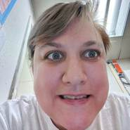 megana334013's profile photo