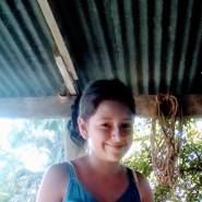 clarad497618's profile photo
