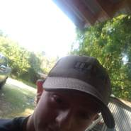 skylerr680864's profile photo