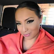 dianas428705's profile photo
