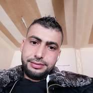 samirb306380's profile photo