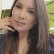 angelam410802's profile photo