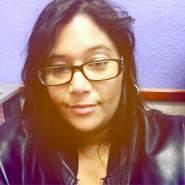 Smith337982's profile photo