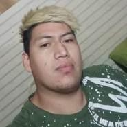 danield309374's profile photo