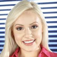 masoncharlotte804384's profile photo