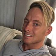 007eric's profile photo