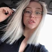 terresaj616483's profile photo