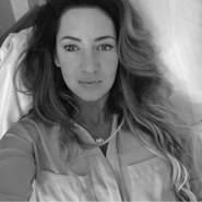 rosej496357's profile photo
