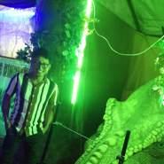 yuniorj345080's profile photo