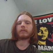 hillbillybuck1's profile photo