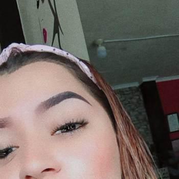 alejandrar81199_Guayas_Single_Female