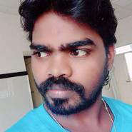 sudhakar663981's profile photo