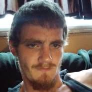 ryanb44's profile photo