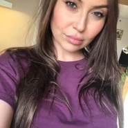 sarahc840254's profile photo