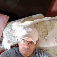 jameskelvin64268's profile photo