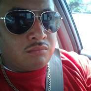 josem472578's profile photo