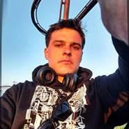 tomajdatomik's profile photo