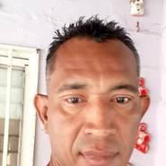 pedrojose785629's profile photo