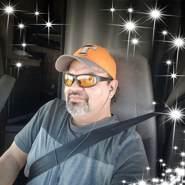 carlosm825727's profile photo