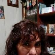 nancyp792415's profile photo