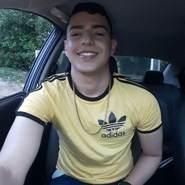 eidere361344's profile photo