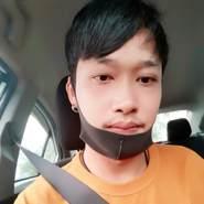 piyapongpiyapornpaib's profile photo