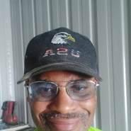 rayh163's profile photo