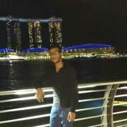 elae328's profile photo