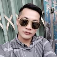 mathanh's profile photo