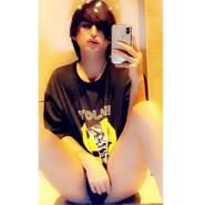 momo7868's profile photo