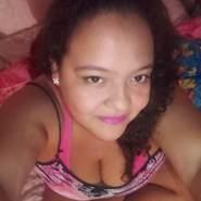 celestem465315's profile photo