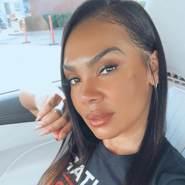cinda08's profile photo