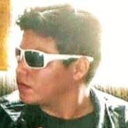 papuchom996988's profile photo