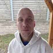 tomask688252's profile photo