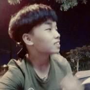 dinc415's profile photo