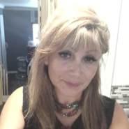 freham44440's profile photo