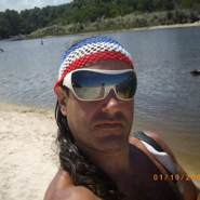 pablom839188's profile photo