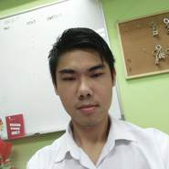 huoyanc's profile photo