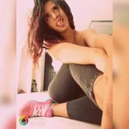 alexandrab324227's profile photo
