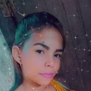 dayliana363359's profile photo