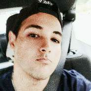 yadi123672's profile photo