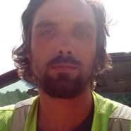 kevins286826's profile photo