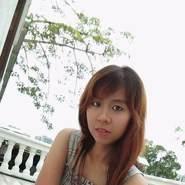 irmas31's profile photo