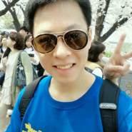 usercpv158's profile photo