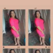 maric281263's profile photo