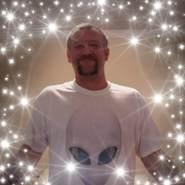 joshg766883's profile photo