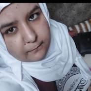 saraa198749's profile photo