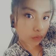 judiths635553's profile photo