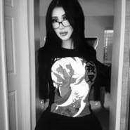 brenda48589's profile photo